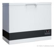 Labortiefkühltruhe L86TK200 bis -86°C