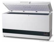 Labortiefkühltruhe L86TK400
