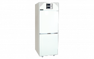 Arctiko Biomedizinischer Kühlschrank LR 660-2