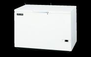 Arctiko Labortiefkühltruhe LTF 325