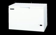 Arctiko Labortiefkühltruhe LTF 425