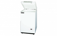 Arctiko Labortiefkühltruhe LTF 85