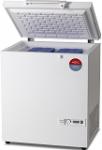 Labor-Kühltruhe Iceline MK 144