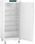 MKv 5710-20 Medikamentenkühlschrank