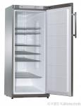 K 310 chr Energiespar-Kühlschrank