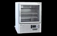 Arctiko Biomedizinischer Kühlschrank PR 100