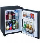 Minibar RH 430 STE