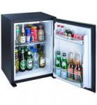 Minibar RH 440 STE