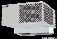 Stopferaggregat SAD-K 9 Deckeneinbau