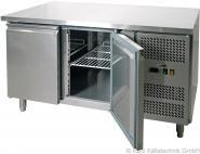 Tiefkühltisch TKM 215