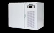 Labortiefkühlschrank ULUF 125 Labortiefgefrierschrank -40/ - 86 C