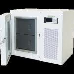 Labortiefkühlschrank Arctiko ULUF 120