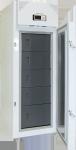 Labortiefkühlschrank ULUF 700