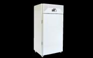 Labortiefkühlschrank ULUF 750 2 M