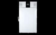 Labortiefkühlschrank ULUF P610 -40/ - 90 C
