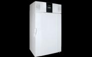 Labortiefkühlschrank ULUF P500