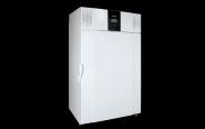 Labortiefkühlschrank ULUF P820 -40/ - 90 C