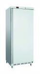 Umluft Gewerbekühlschrank KBS 702 U