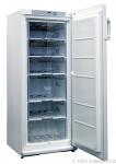 TK 220 Energiespar-Tiefkühlschrank