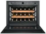WKegb 582 Einbau -Weinklimaschrank