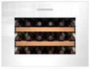 WKEgw 582 Liebherr Einbau -Weinklimaschrank