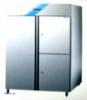 Chromofair Tiefkühlschrank 1350 L AHKMT013-03