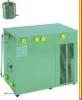 Kaltwassersatz BK-100