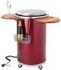 Partycooler CC 45 rot