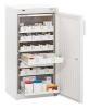 Medikamentenkühlschrank BPV MediKS 260 6S RE