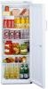 FK 3640 Kühlschrank