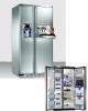 GE-Future 30 Elegance Side-by-Side Kühlschrank