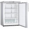 GGU 1550-21 Tiefkühlschrank Liebherr
