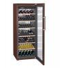 WKT 5552 GrandCru Weinkühlschrank Vinidor