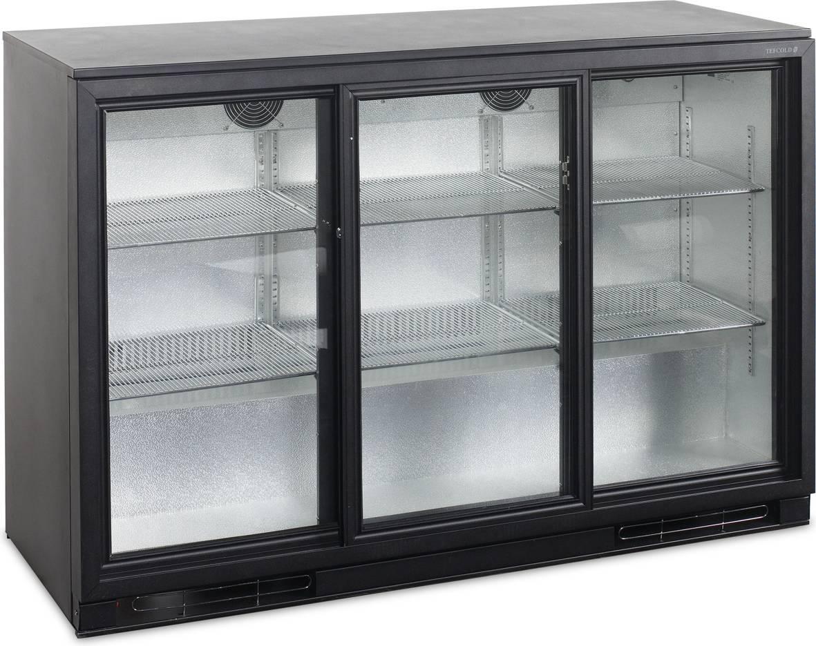 Kühlschrank Unterbaufähig : Kältetechnik rauschenbach gmbh unterbau kühlschrank bas