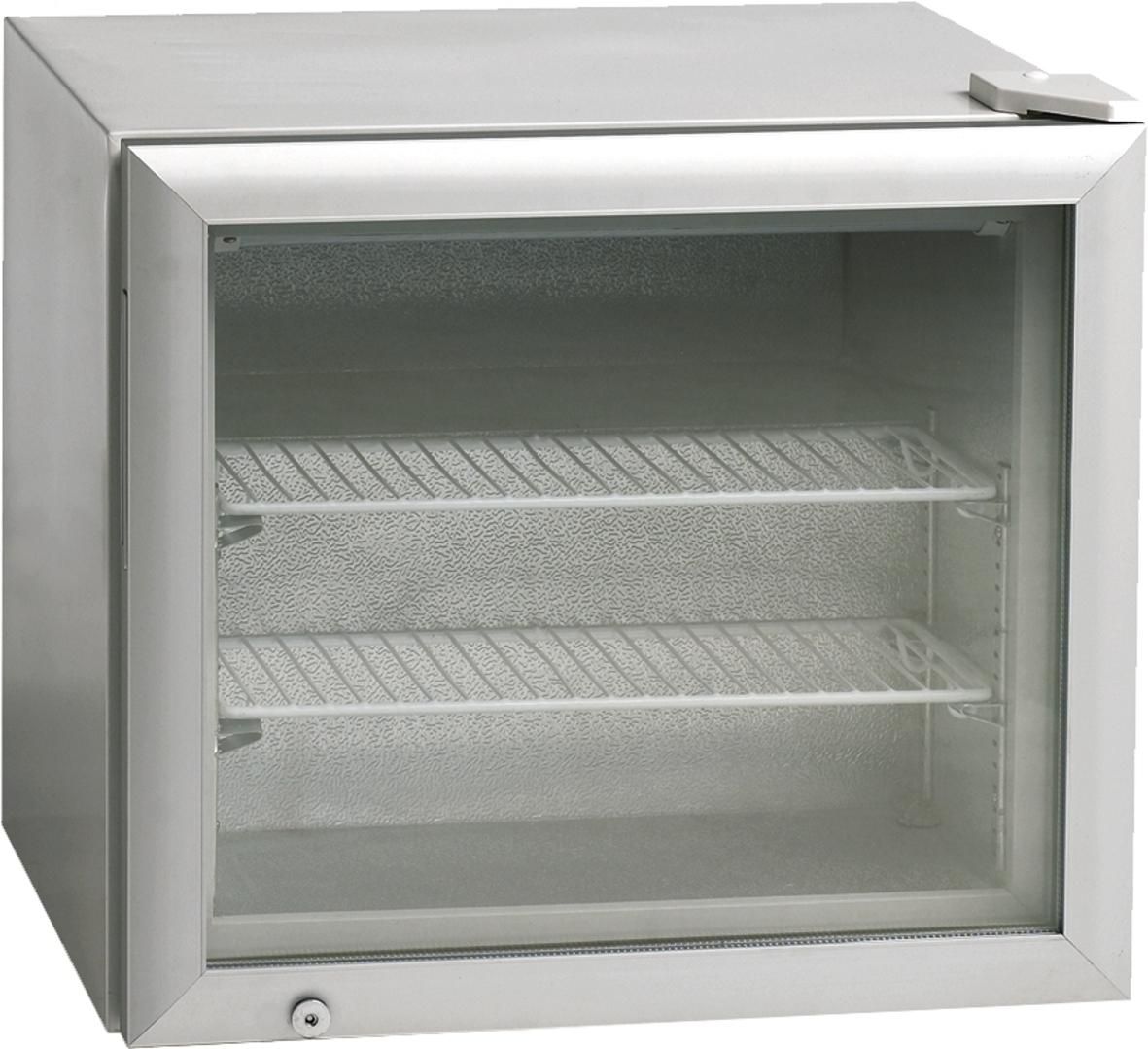 Tiefkühlschrank - UF 50 G - Esta