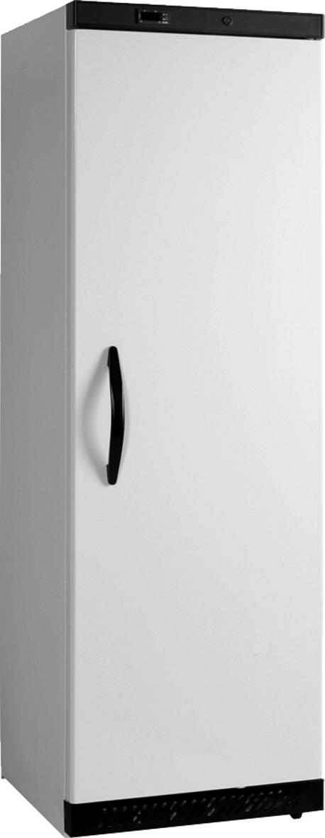 Tiefkühlschrank UF 400 DS - Esta