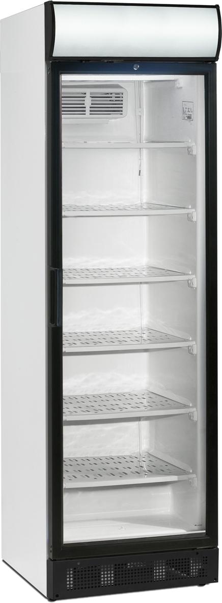 Tiefkühlschrank UF 372 GLs - Esta