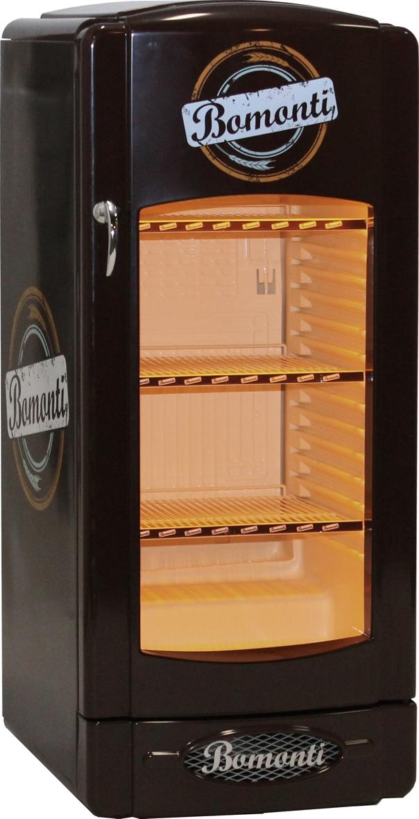 Wunderbar Desperados Kühlschrank Galerie - Die besten ...