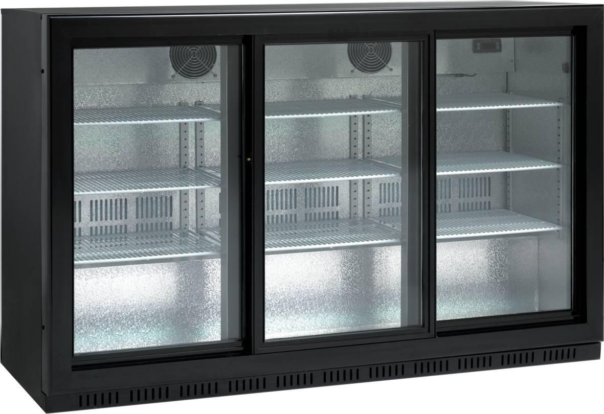 Kühlschrank Unterbaufähig : Kältetechnik rauschenbach gmbh unterbau kühlschrank bas g