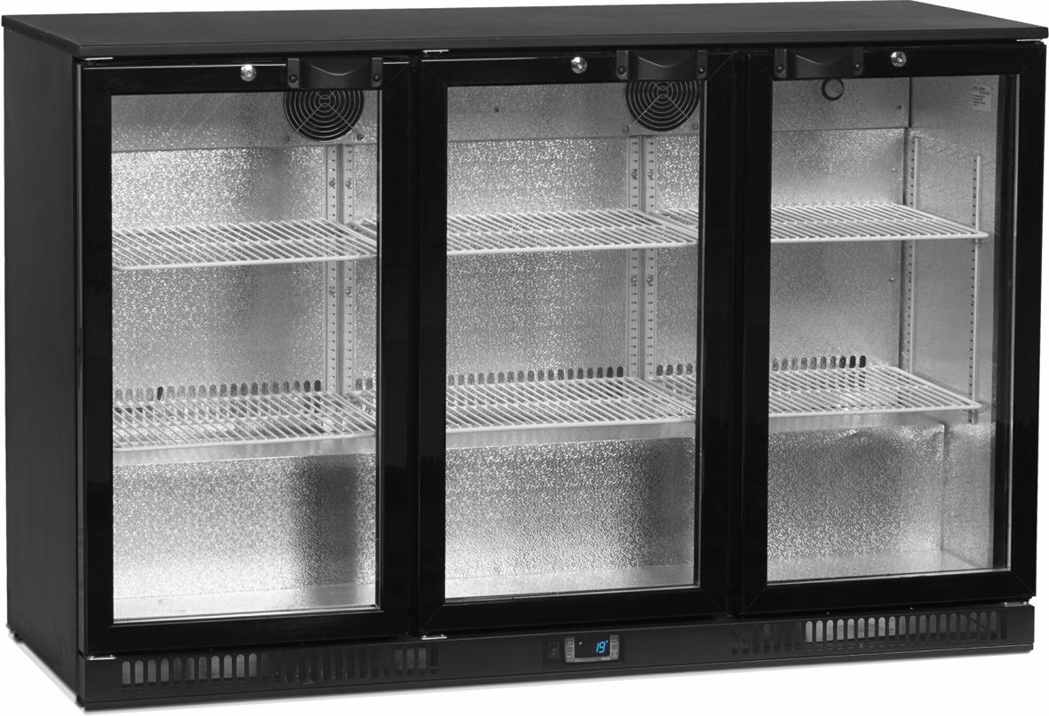 Kühlschrank Unterbaufähig : Kältetechnik rauschenbach gmbh unterbau kühlschrank db