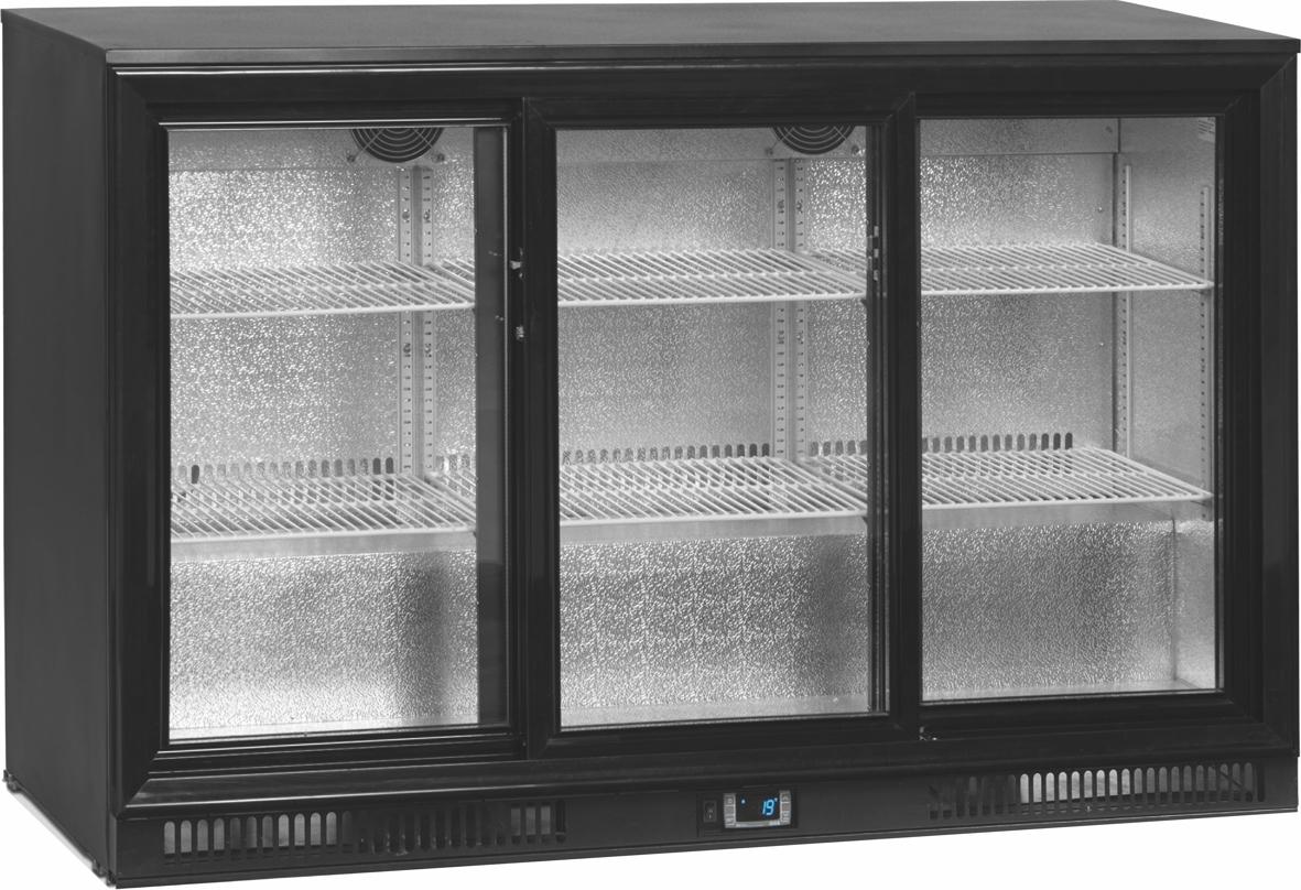 Kühlschrank Unterbau : Kältetechnik rauschenbach gmbh unterbau kühlschrank dbs g