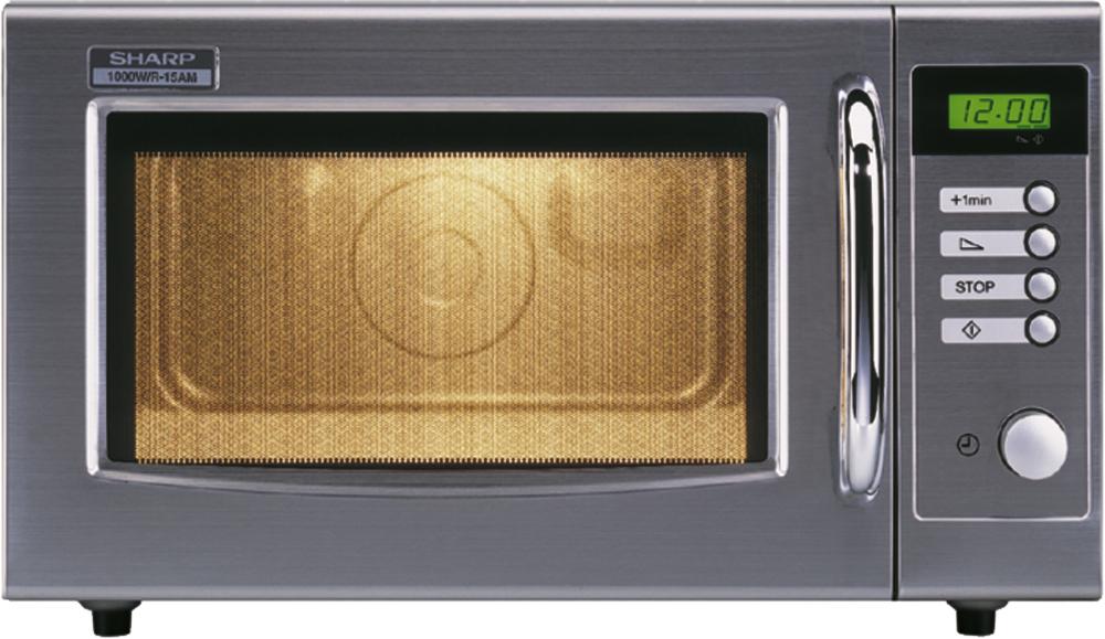 Minibar Kühlschrank Tm32 Glas : Artikel liste