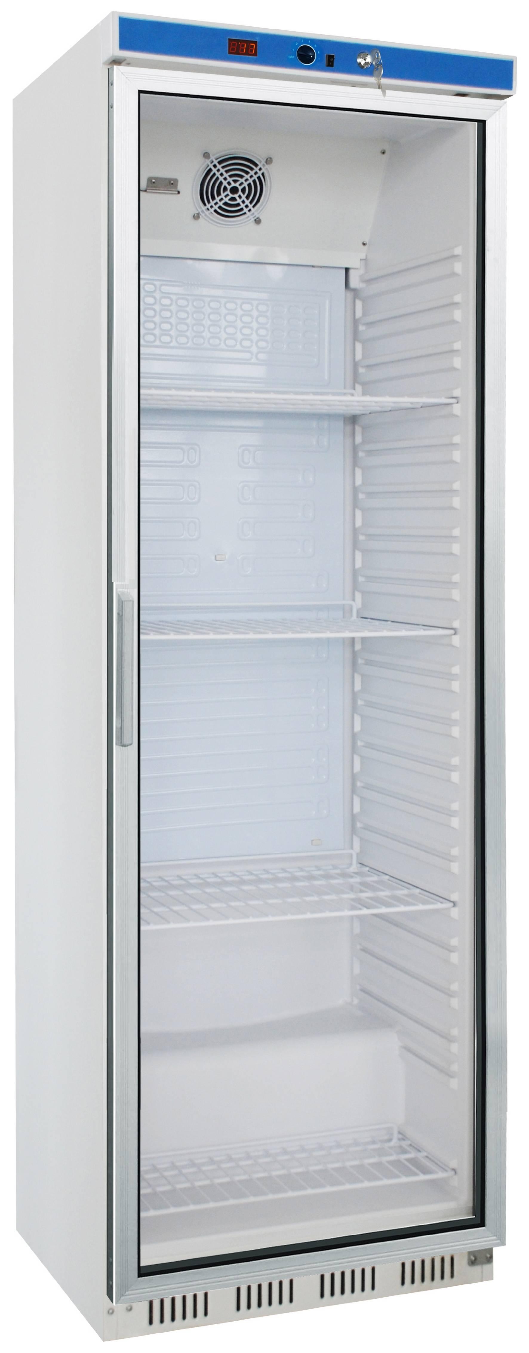 Tolle Electrolux Kühlschrank Camping Zeitgenössisch - Die ...