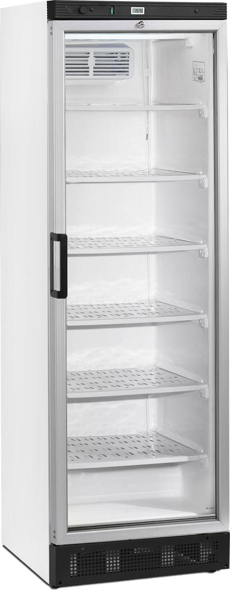 Tiefkühlschrank UF 372 G - Esta