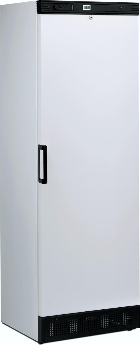Tiefkühlschrank UF 372 DS - Esta