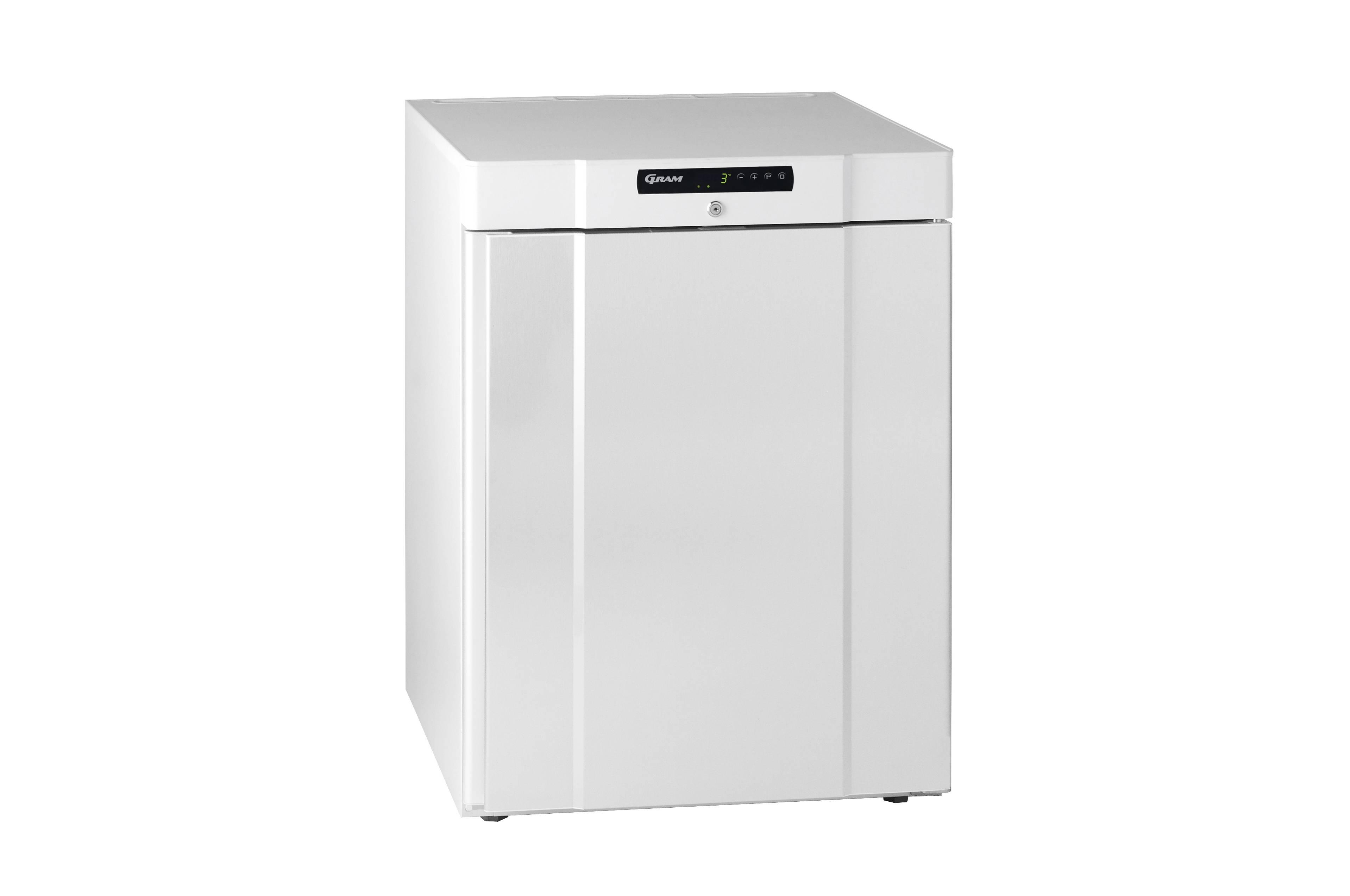 Kühlschrank Lg : Kältetechnik rauschenbach gmbh gram kühlschrank compact k lg