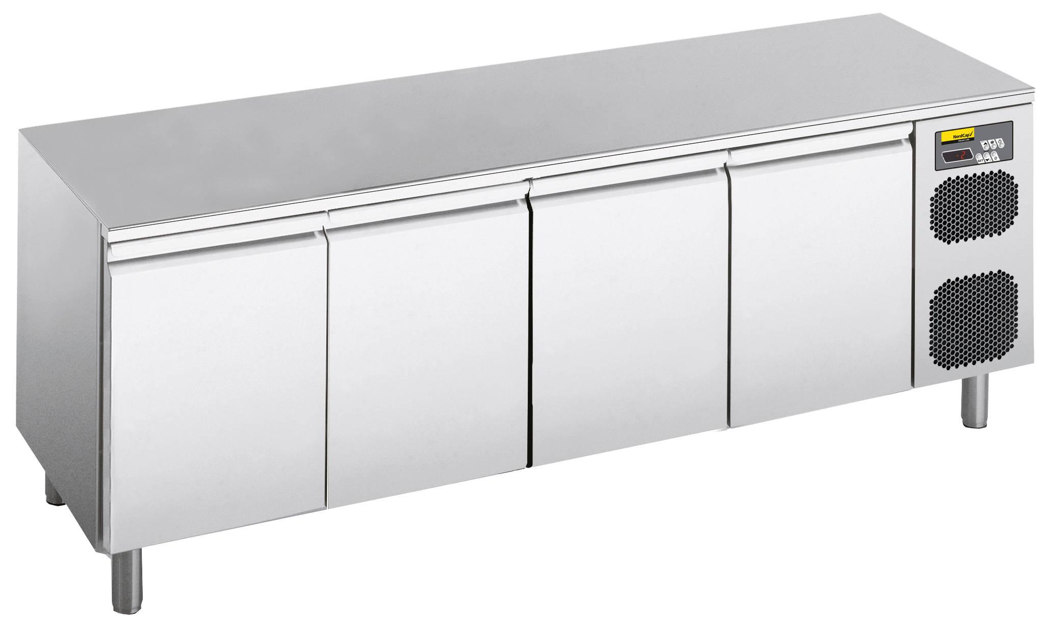Minibar Kühlschrank Tm52 : Artikel liste