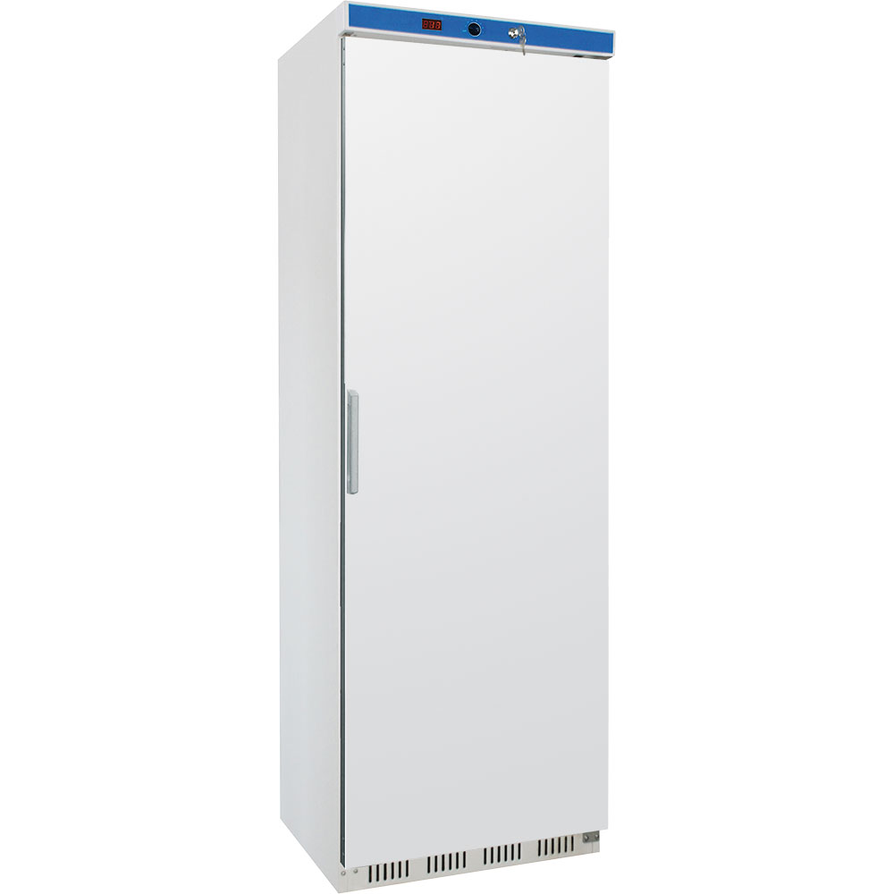 Kühlschrank, 400 Liter, Abmessung 600 x 600 x 1850 mm (BxTxH)