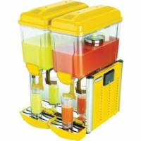 Cater Cool 2 x 12 ltr