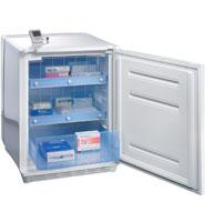 dometic Medikamentenkühlschrank Silencio DS 601 H